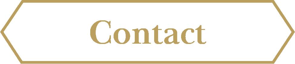 コンタクトボタン