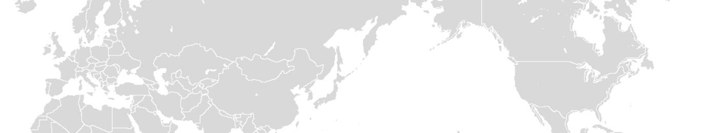 地図 イメージ